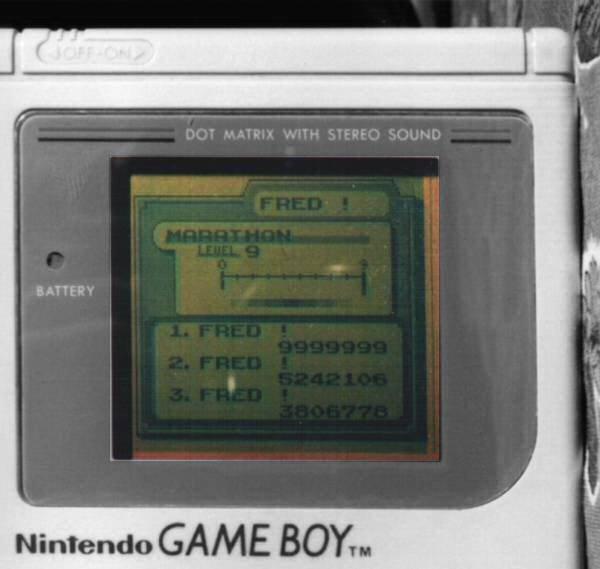 20060529gameboydesaturated.jpg