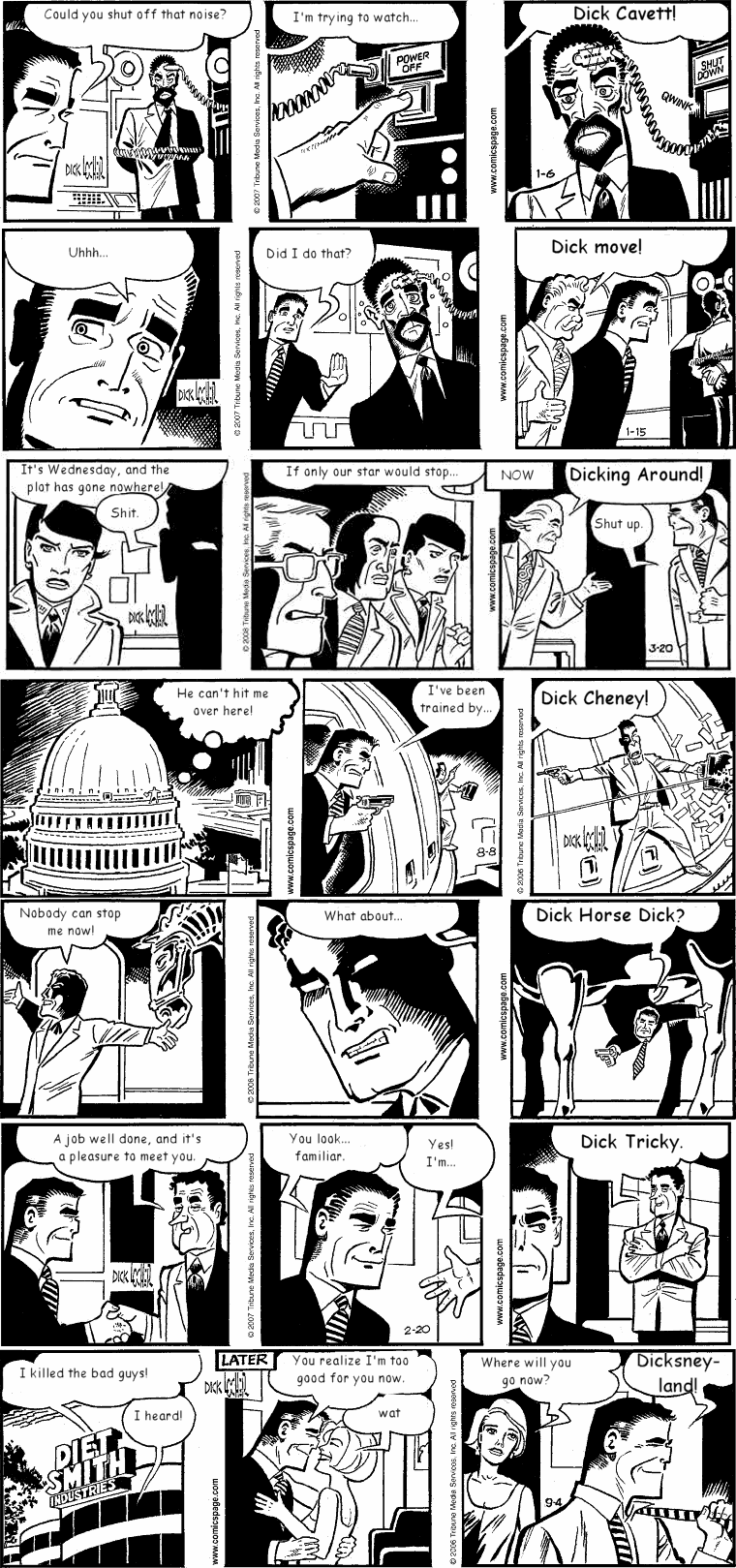 20080812dicktracy.png
